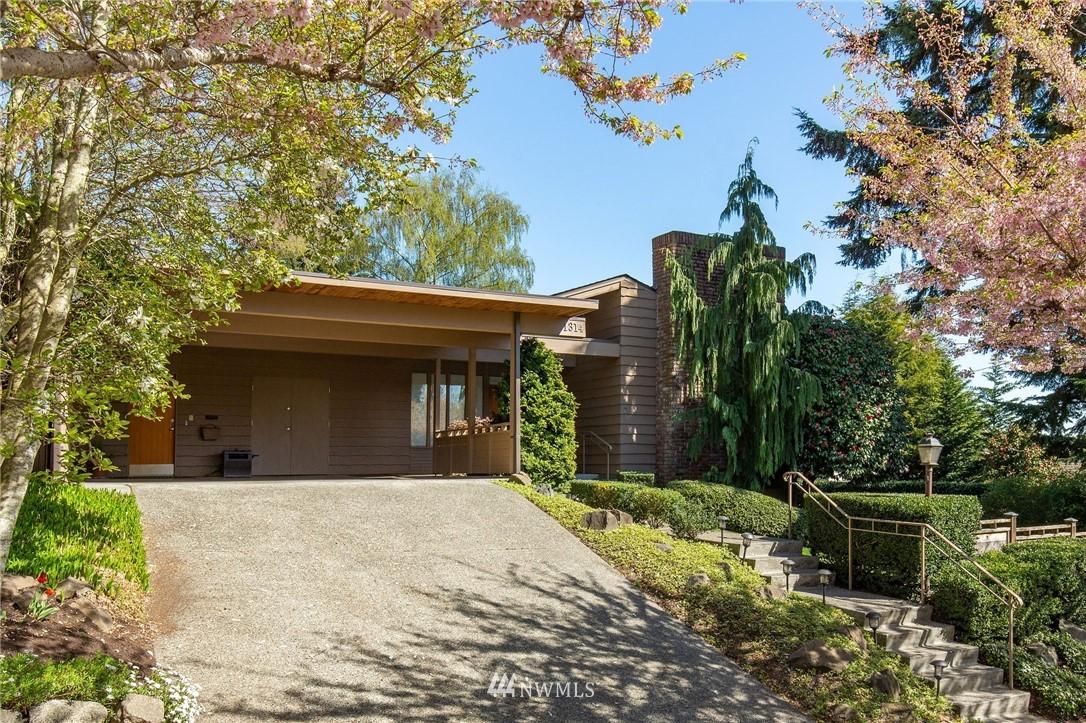 Sold Property | 1314 5th Avenue W Seattle, WA 98119 37