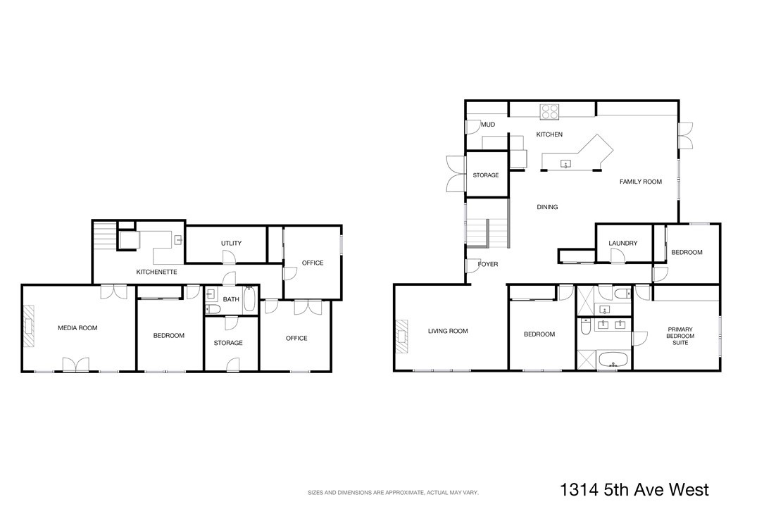 Sold Property | 1314 5th Avenue W Seattle, WA 98119 39