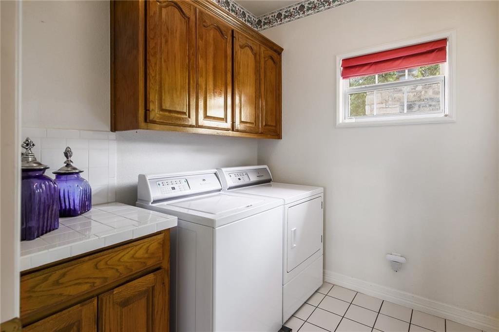Pending | 324 Logan Ranch Road Georgetown, TX 78628 32