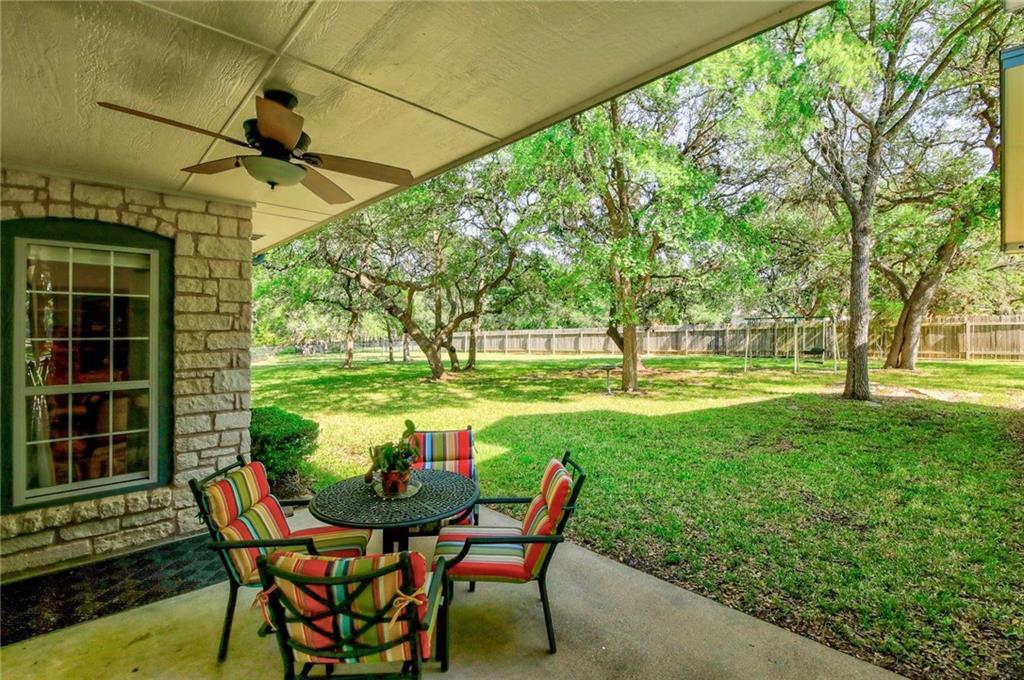 Pending | 324 Logan Ranch Road Georgetown, TX 78628 33