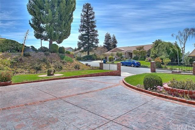 Pending | 20627 Seton Hill Drive Walnut, CA 91789 3