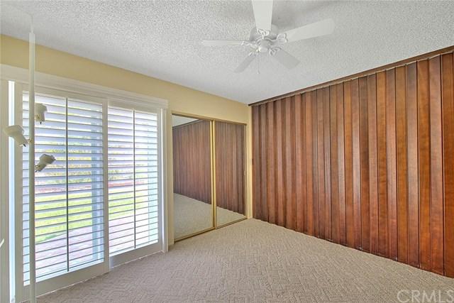 Pending | 20627 Seton Hill Drive Walnut, CA 91789 18