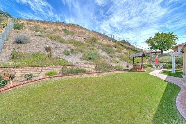 Pending | 20627 Seton Hill Drive Walnut, CA 91789 24