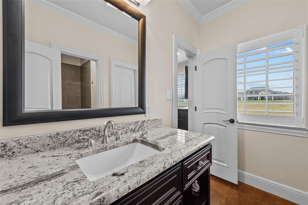 Sold Property   89 Thornwood Lane Van Alstyne, Texas 75495 17