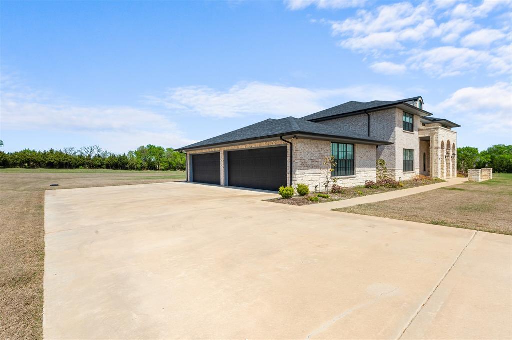Sold Property   89 Thornwood Lane Van Alstyne, Texas 75495 1
