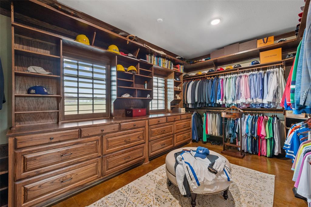 Sold Property   89 Thornwood Lane Van Alstyne, Texas 75495 21