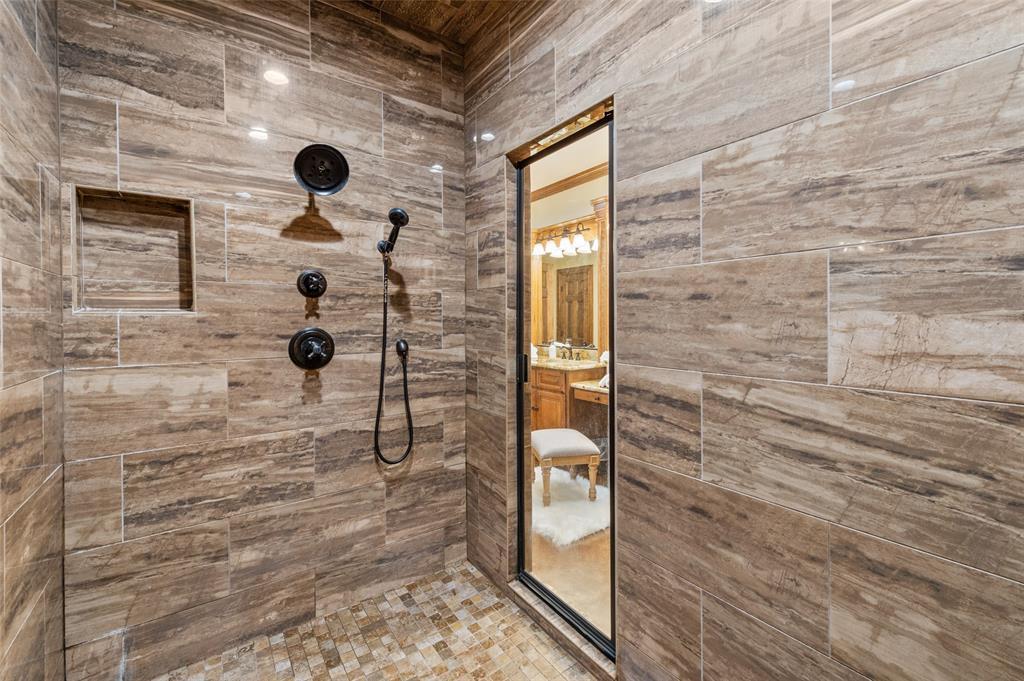 Sold Property   89 Thornwood Lane Van Alstyne, Texas 75495 23