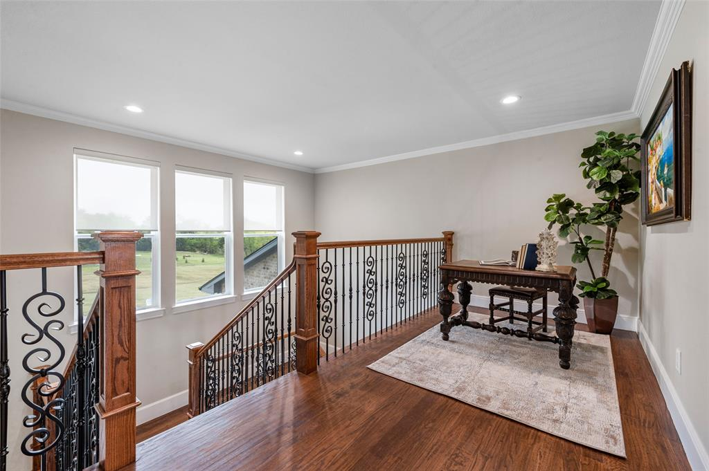 Sold Property   89 Thornwood Lane Van Alstyne, Texas 75495 24