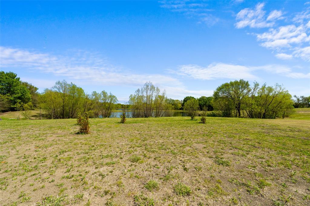 Sold Property   89 Thornwood Lane Van Alstyne, Texas 75495 36