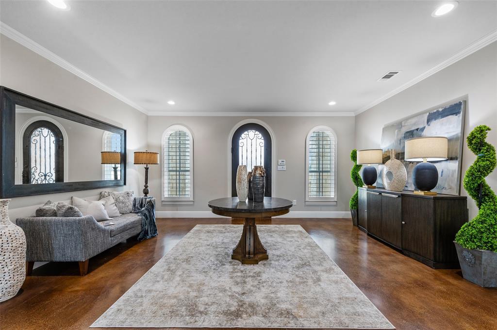 Sold Property   89 Thornwood Lane Van Alstyne, Texas 75495 3