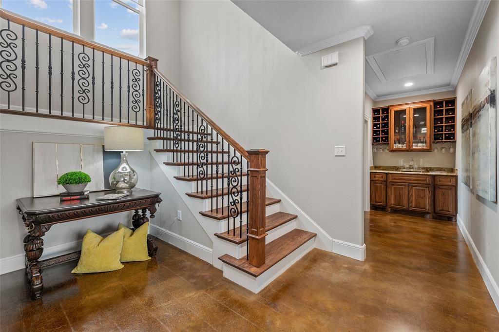 Sold Property   89 Thornwood Lane Van Alstyne, Texas 75495 4