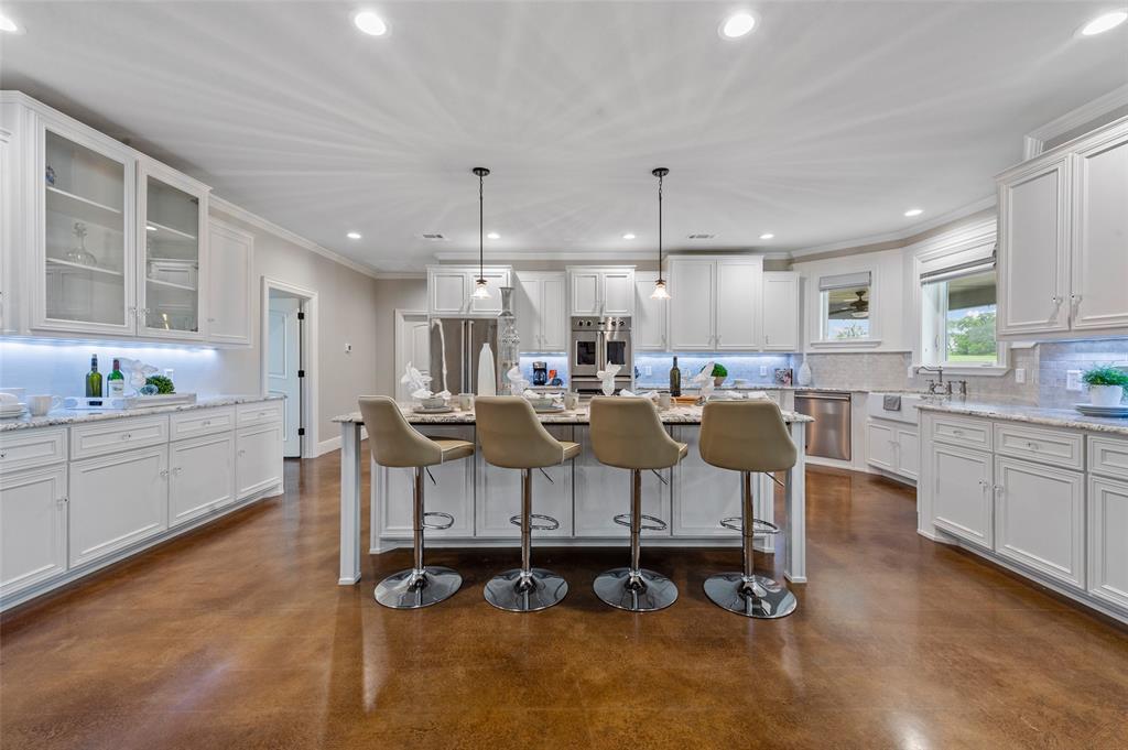 Sold Property   89 Thornwood Lane Van Alstyne, Texas 75495 5
