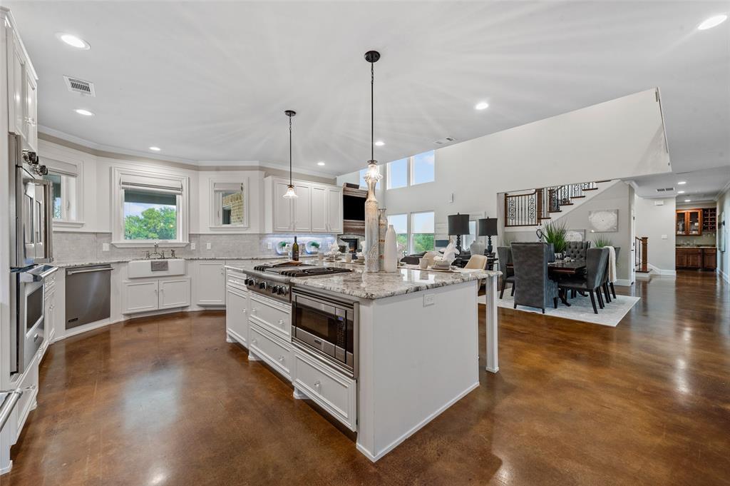 Sold Property   89 Thornwood Lane Van Alstyne, Texas 75495 8
