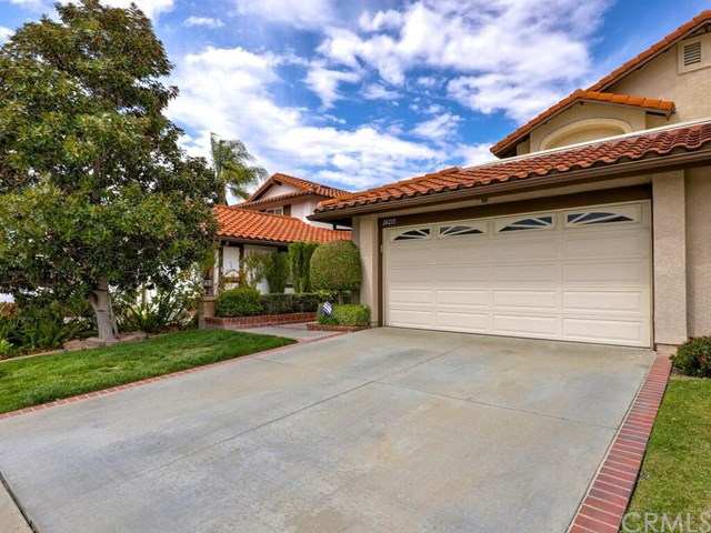 Active Under Contract | 24215 Juanita Drive Laguna Niguel, CA 92677 0