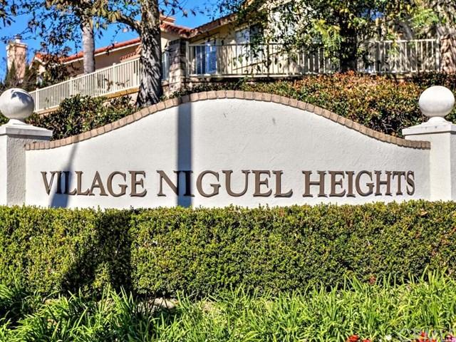 Active Under Contract | 24215 Juanita Drive Laguna Niguel, CA 92677 38