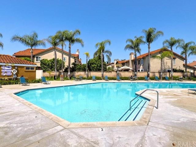 Active Under Contract | 24215 Juanita Drive Laguna Niguel, CA 92677 43