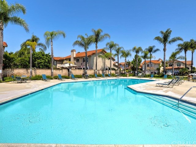 Active Under Contract | 24215 Juanita Drive Laguna Niguel, CA 92677 44