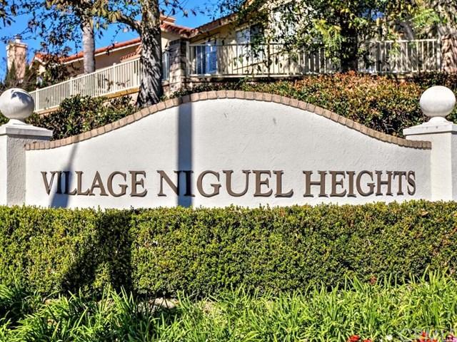 Active Under Contract | 24215 Juanita Drive Laguna Niguel, CA 92677 48