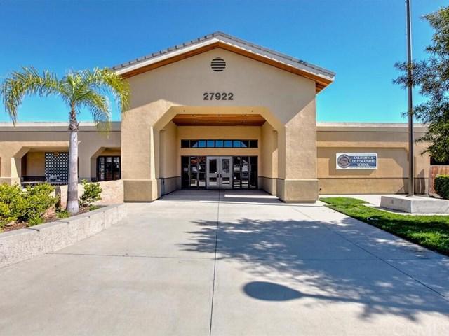 Active Under Contract | 24215 Juanita Drive Laguna Niguel, CA 92677 49