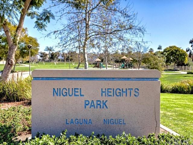 Active Under Contract | 24215 Juanita Drive Laguna Niguel, CA 92677 50