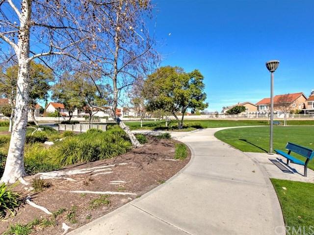 Active Under Contract | 24215 Juanita Drive Laguna Niguel, CA 92677 52