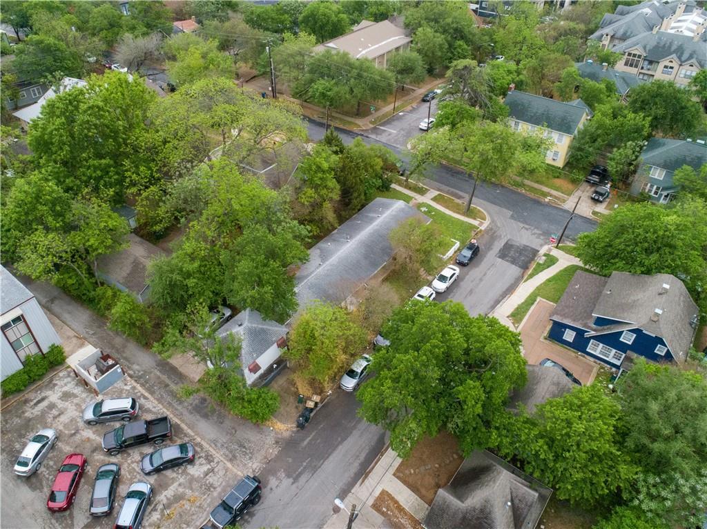 Off Market | 2201 Leon Street Austin, TX 78705 27