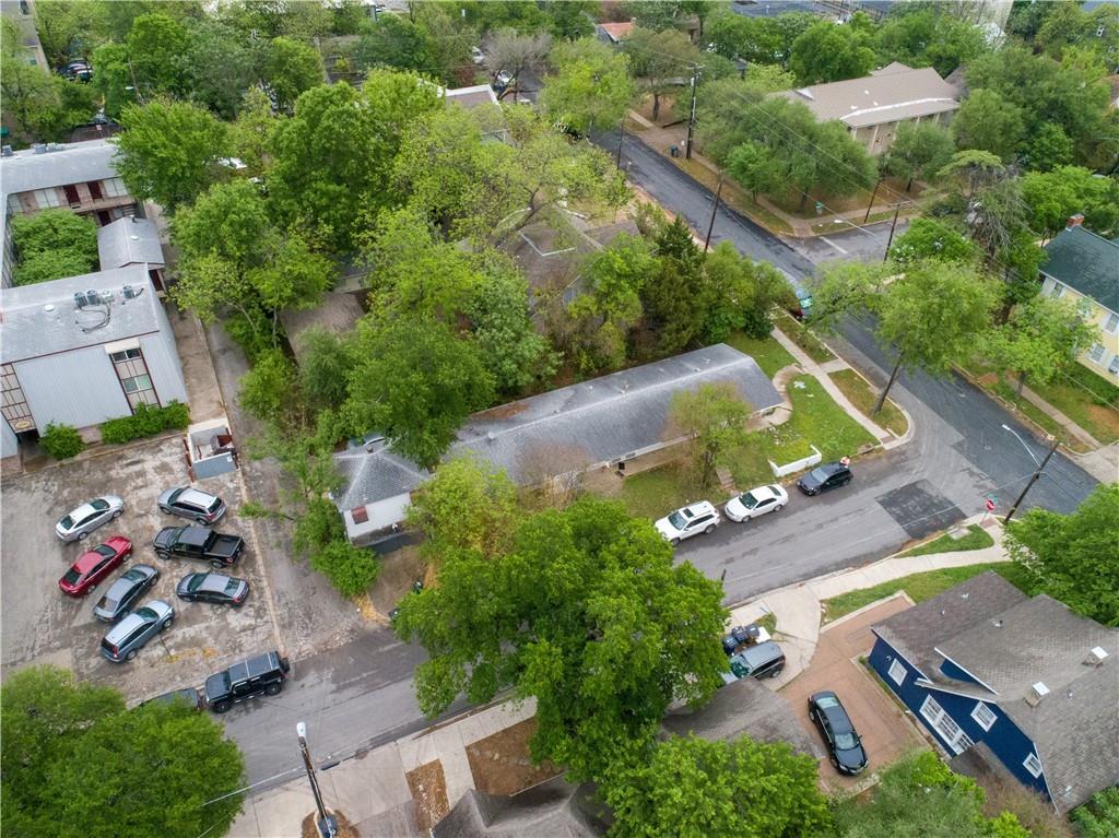 Off Market | 2201 Leon Street Austin, TX 78705 28