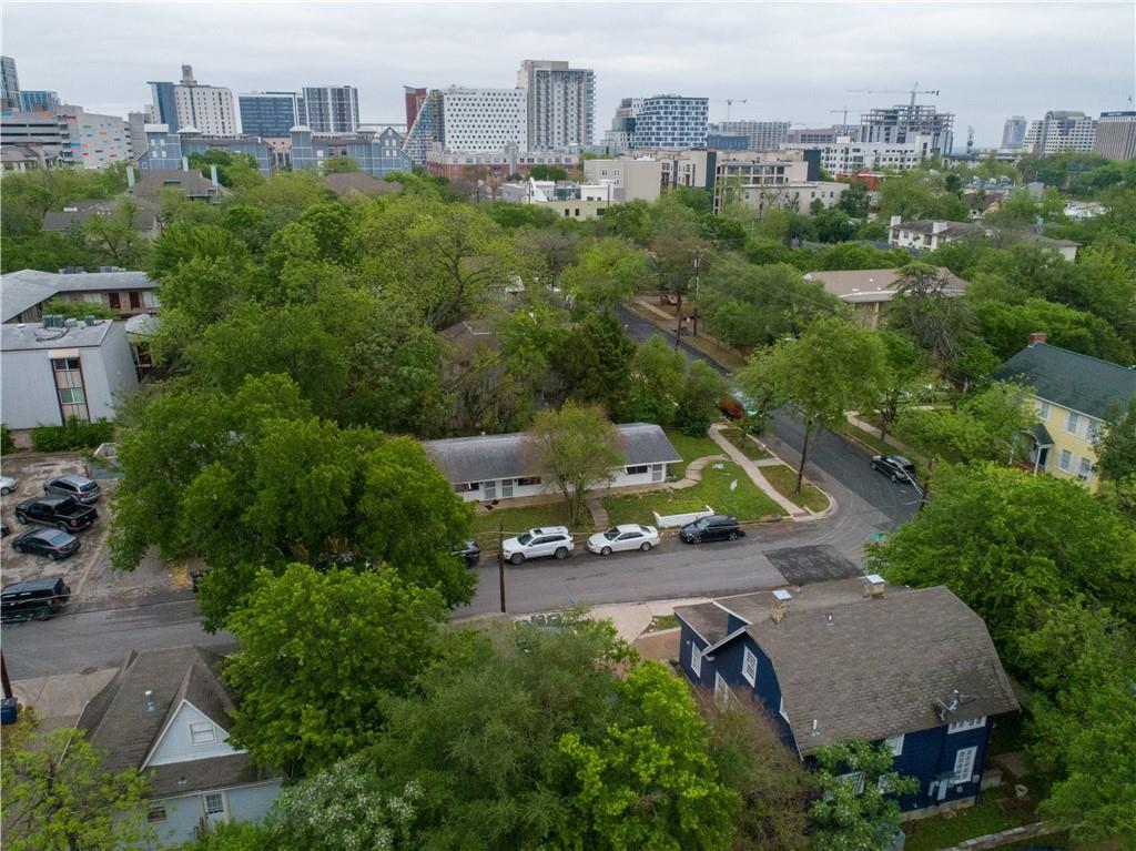 Off Market | 2201 Leon Street Austin, TX 78705 31