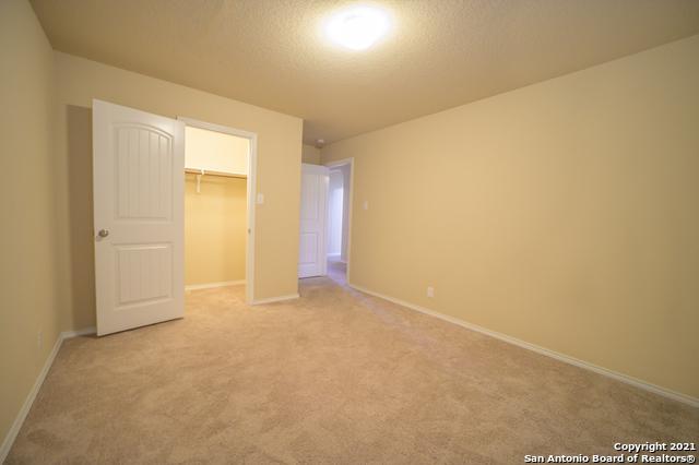 Active Option | 215 GEMSBOK GATE San Antonio, TX 78253 14