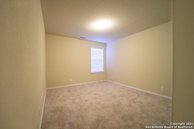 Active Option | 215 GEMSBOK GATE San Antonio, TX 78253 15