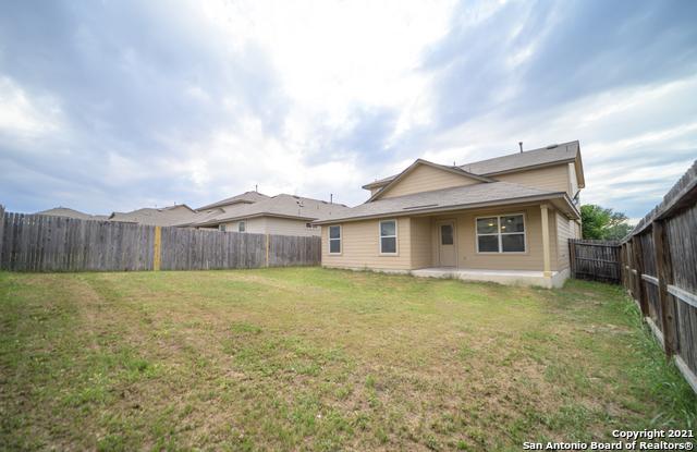 Active Option | 215 GEMSBOK GATE San Antonio, TX 78253 18