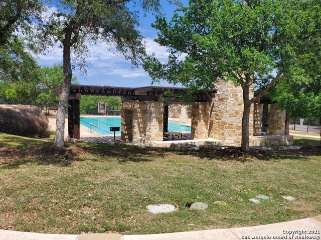 Active Option | 215 GEMSBOK GATE San Antonio, TX 78253 21