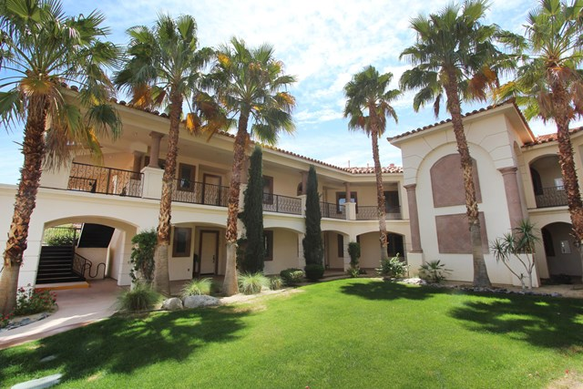 Active Under Contract | 1707 Via San Martino Palm Desert, CA 92260 12