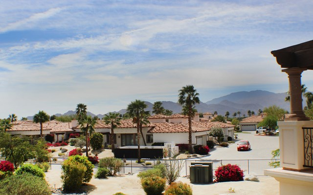 Active Under Contract | 1707 Via San Martino Palm Desert, CA 92260 13