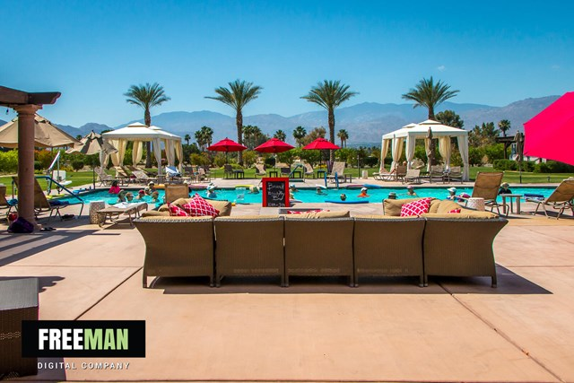 Active Under Contract | 1707 Via San Martino Palm Desert, CA 92260 17