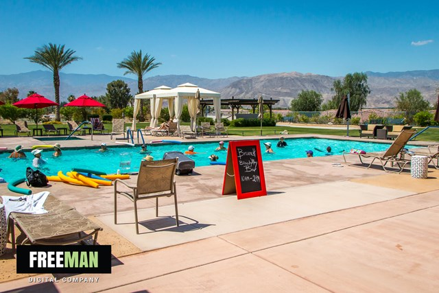 Active Under Contract | 1707 Via San Martino Palm Desert, CA 92260 18