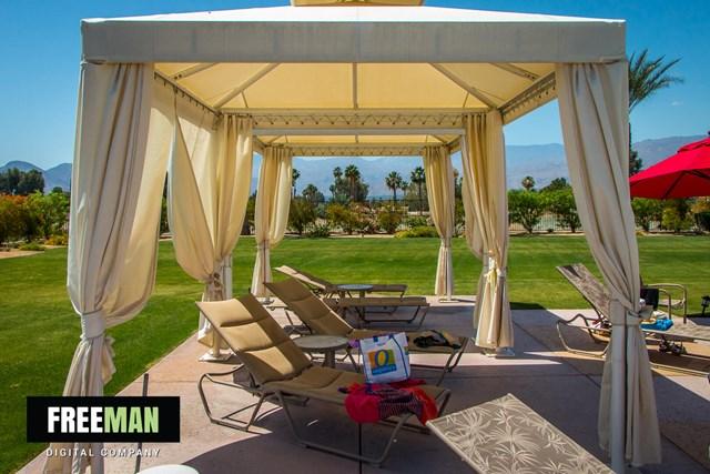 Active Under Contract | 1707 Via San Martino Palm Desert, CA 92260 19