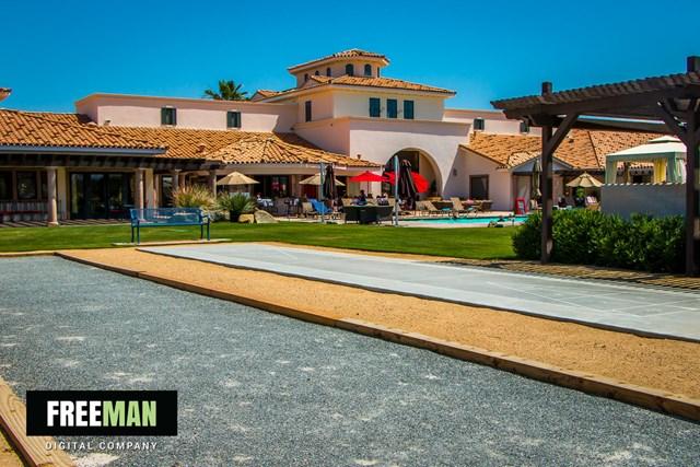 Active Under Contract | 1707 Via San Martino Palm Desert, CA 92260 24