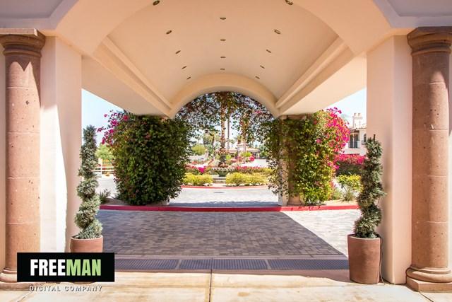 Active Under Contract | 1707 Via San Martino Palm Desert, CA 92260 29