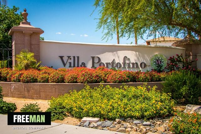 Active Under Contract | 1707 Via San Martino Palm Desert, CA 92260 30