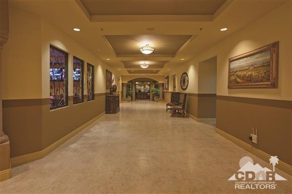 Active Under Contract | 1707 Via San Martino Palm Desert, CA 92260 33