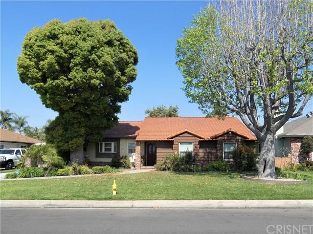 Closed   9919 Pomering Road Downey, CA 90240 1