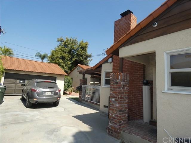 Closed   9919 Pomering Road Downey, CA 90240 8