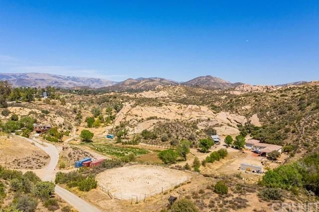 Active | 32500 Agua Dulce Canyon Road Agua Dulce, CA 91390 8