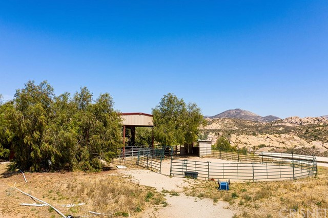Active | 32500 Agua Dulce Canyon Road Agua Dulce, CA 91390 23