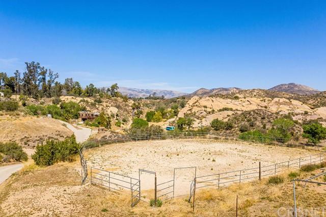 Active | 32500 Agua Dulce Canyon Road Agua Dulce, CA 91390 25