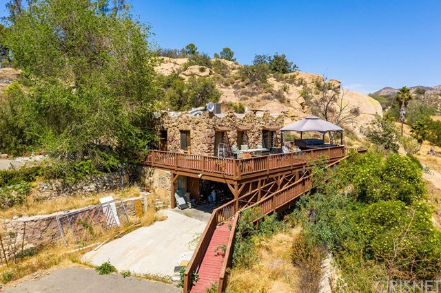 Active | 32500 Agua Dulce Canyon Road Agua Dulce, CA 91390 30