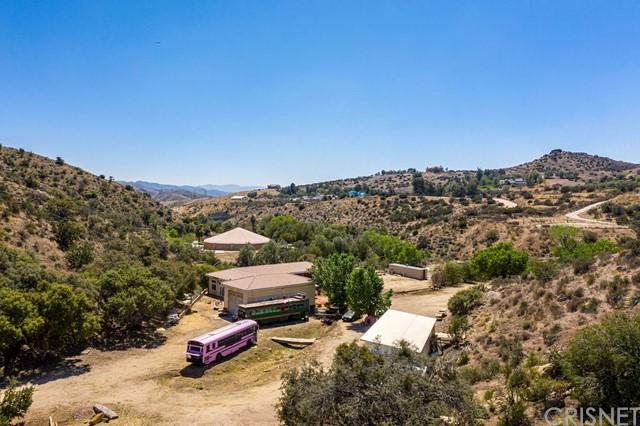 Active | 32500 Agua Dulce Canyon Road Agua Dulce, CA 91390 43