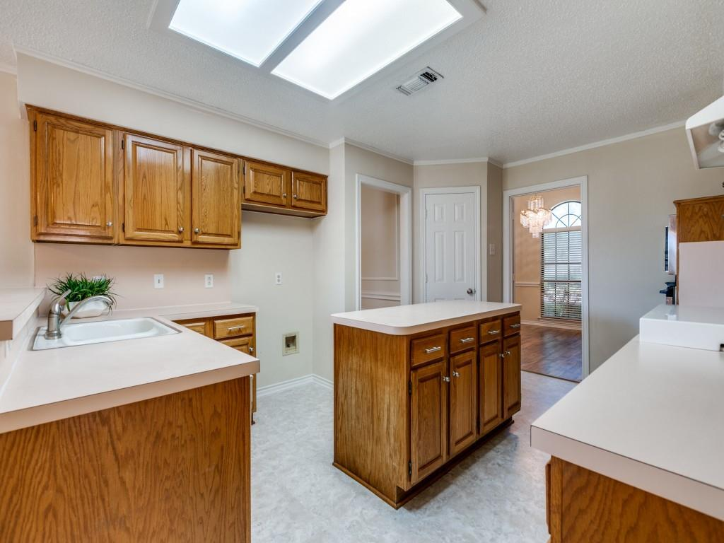 Sold Property | 1505 Thistlewood Drive DeSoto, Texas 75115 11