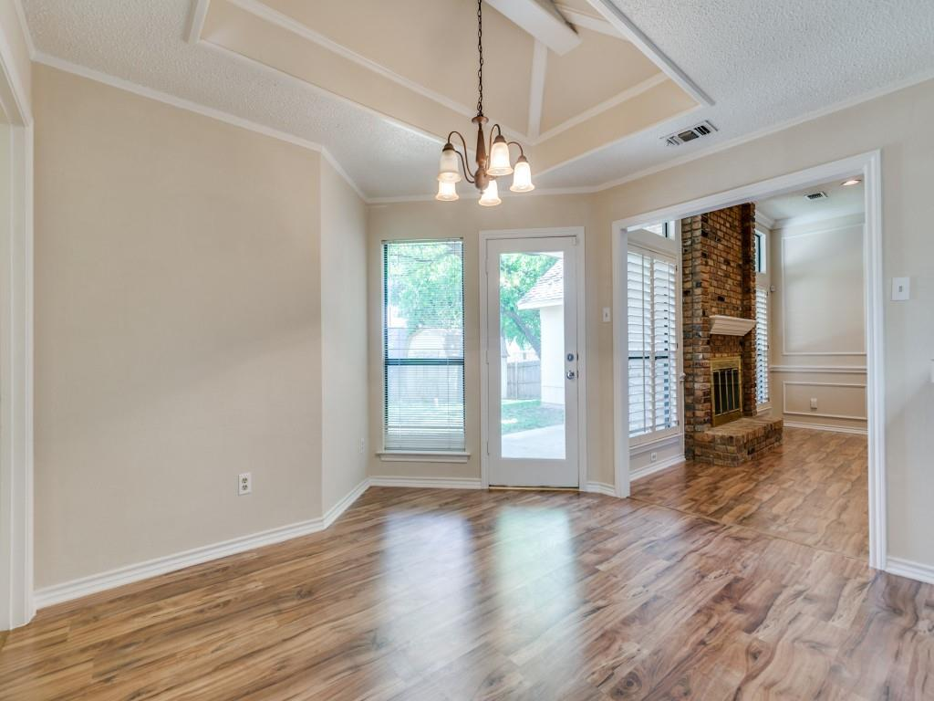 Sold Property | 1505 Thistlewood Drive DeSoto, Texas 75115 12